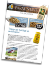 Farm News mailing List