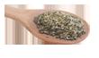 Budgerigar Seed