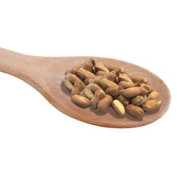 Classic Peanuts