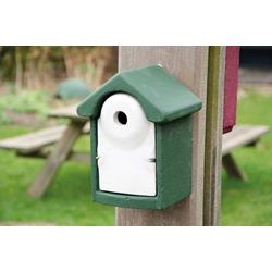 Woodstone 28mm Nest Box