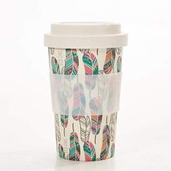 Reuseable Coffee Cups