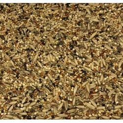 Budgerigar Tonic Seed Mix
