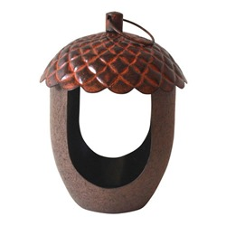 Acorn Treat Feeder