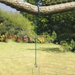 Tree Hook - Medium
