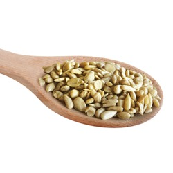 Premium Sunflower Hearts - SAVE 10%