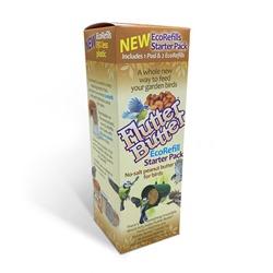 Flutter Butter® Eco Refill - Starter Pack