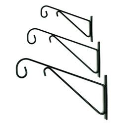 Simple Wall Brackets