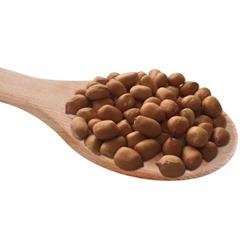 Java Peanuts.