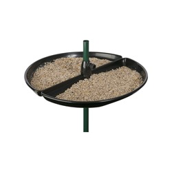 Seed Buster Tray