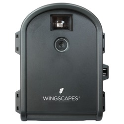 Wingscapes Digital Timelapse Camera - SAVE £30