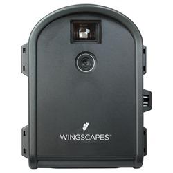 Wingscapes Digital Timelapse Camera