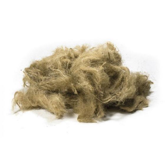 NT Wildlife Nesting Wool