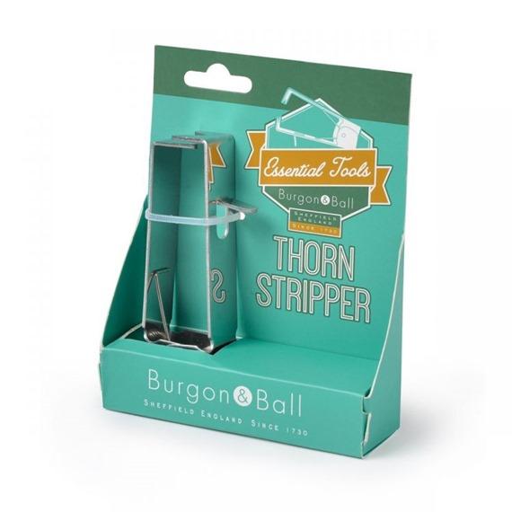 Essential Tools - Thorn Stripper