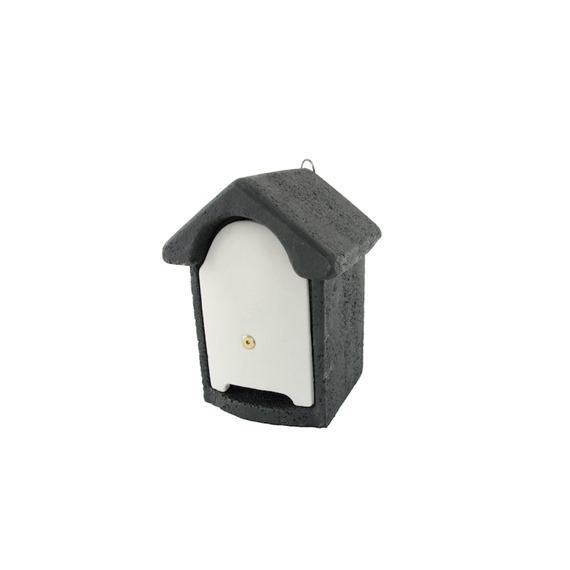 Harlech Woodstone Bat Box™