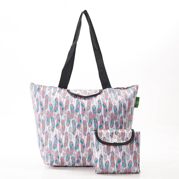Large Cooler Bags - perfect for picnics!