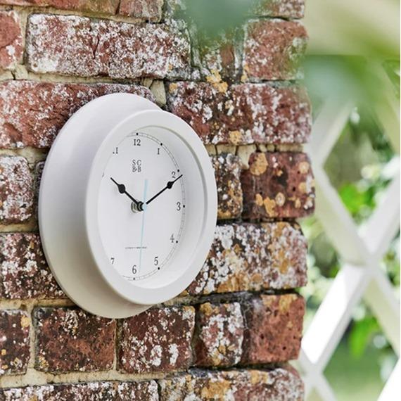 Sophie Conran - Garden Clock