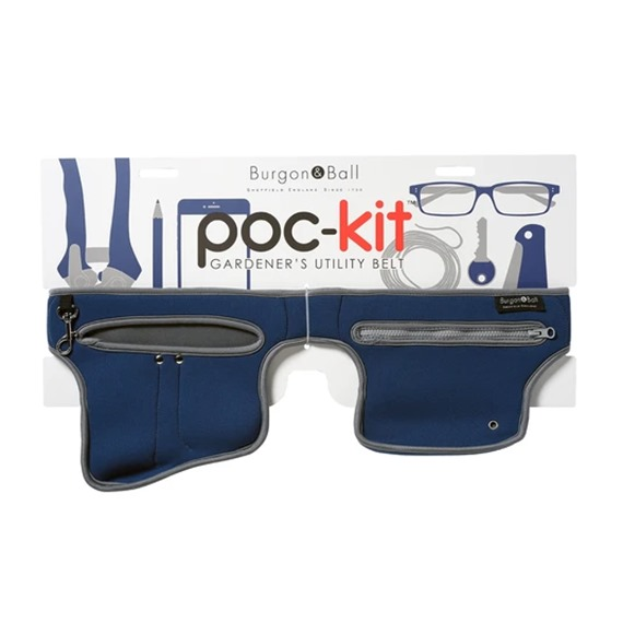 Poc-Kit Gardening Utility Belt