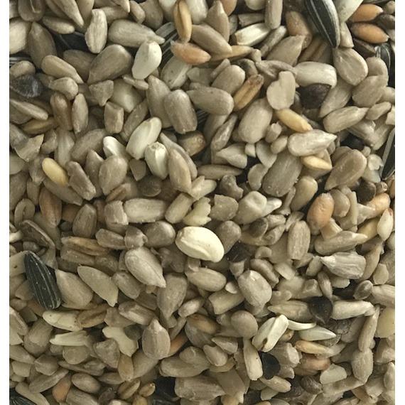 Big Seed Gold™