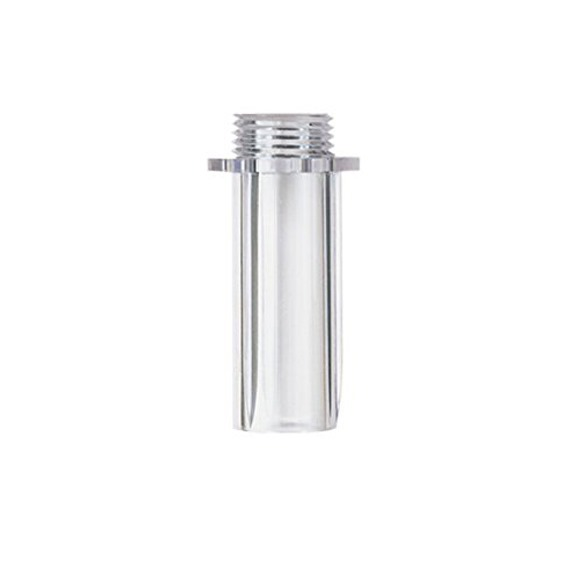 DY Garden Pole Adapter