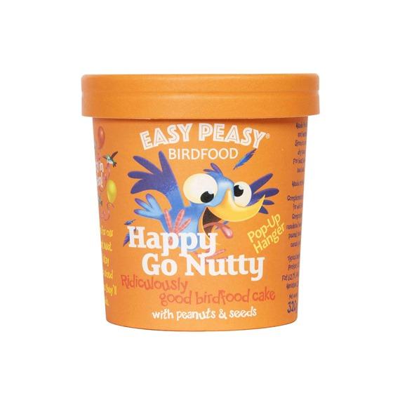 Easy Peasy™ Suet Tubs