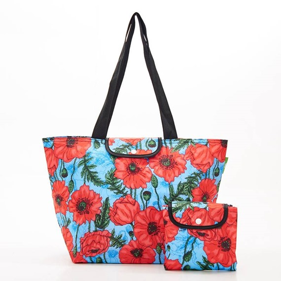 Large Cooler Bags