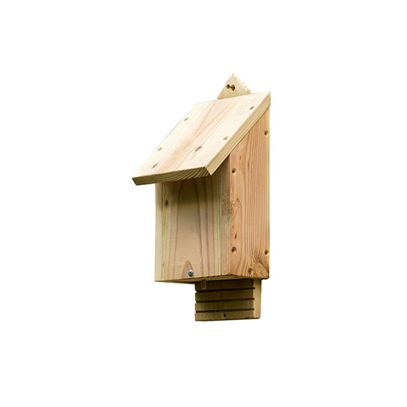 Chavenage Bat Box