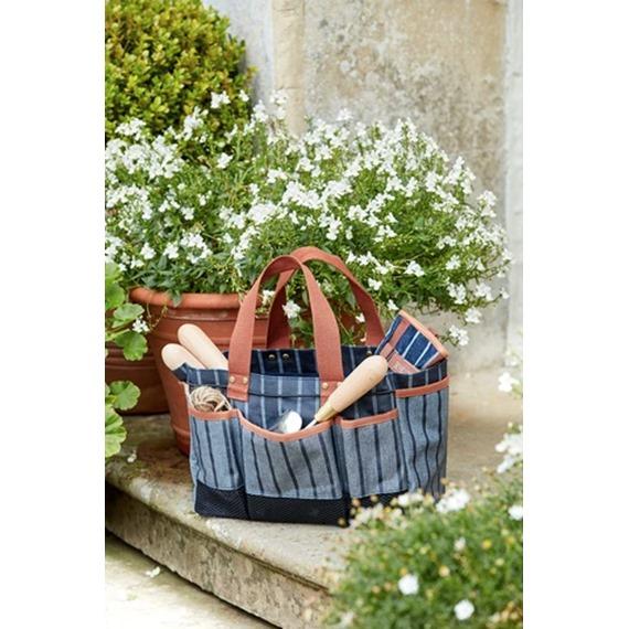 Sophie Conran - Gardening Tool Bag