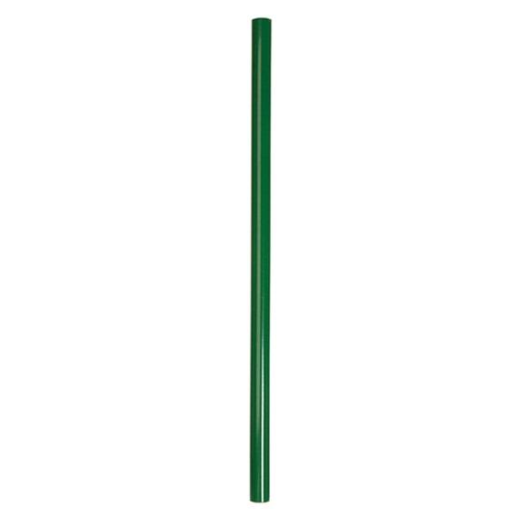 """1"""" Garden Pole"""