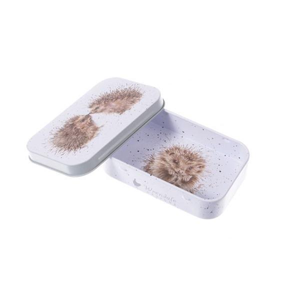 Keepsake Mini Gift Tins