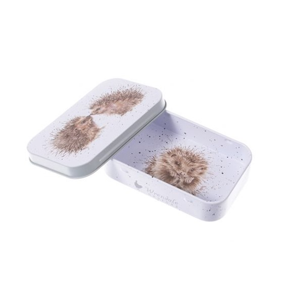 Wrendale Keepsake Mini Gift Tins