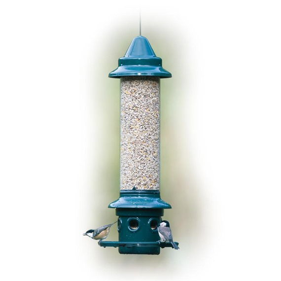 Squirrel Buster PLUS - SAVE £10
