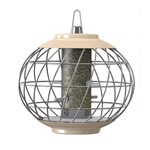Nuttery Helix Niger Seed Feeder
