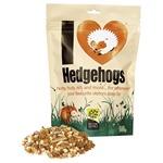 I Love Hedgehogs