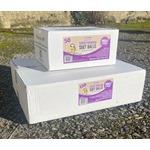 Super Suet Fat Balls