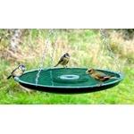 Anywhere Bird Bath