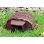 Hedgehog Haus - New Product